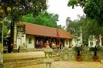 hai ba trung temple hanoi