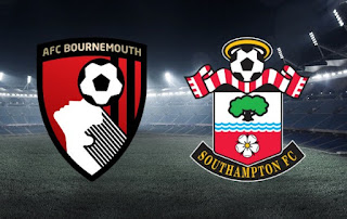 اون لاين مشاهدة مباراة ساوثهامبتون و بورنموث 20-9-2019 بث مباشر في الدوري الانجليزي اليوم بدون تقطيع