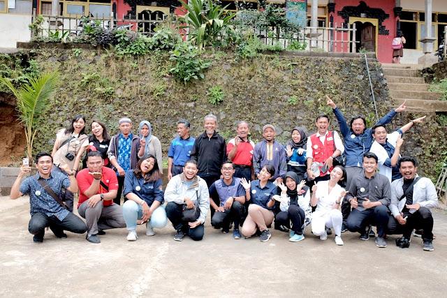Volunteer in Bali Excitement and Lifelong Volunteering Experience