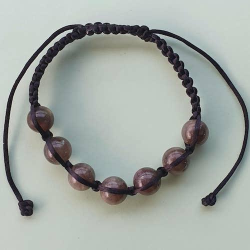 birthstone bracelet philippines