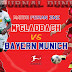 Prediksi Borussia Monchengladbach Vs Bayern Munchen, Sabtu 09 Januari 2021 Pukul 02.30 WIB @ Mola TV