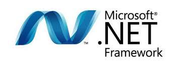 Logo .Net Framework