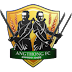 Daftar Skuad Pemain Angthong FC 2018