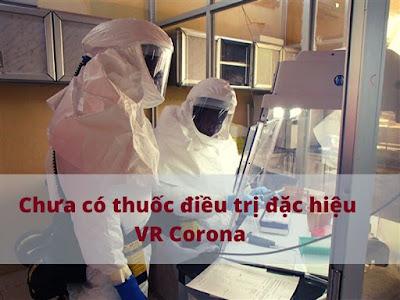 Bộ Y tế đã có hướng dẫn cách phòng tránh vi rút Corona
