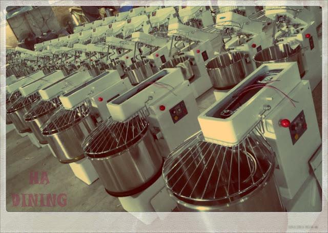 العجان الكهربائي | أهميته واستخداماته في المطاعم