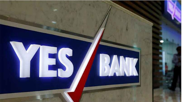 Yes Bank Next View:Yes Bank loan growth can get back if Investment