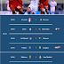 Lịch tường thuật trực tiếp vòng 9 La Liga 2019/2020 trên VTVcab
