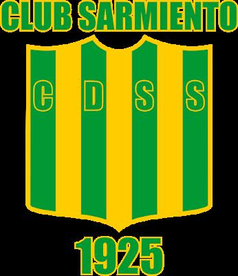 CLUB DEPORTIVO Y SOCIAL SARMIENTO (GUALEGUAYCHÚ)
