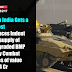 Make in India gets a big boost: MoD places indent for the supply of 156 upgraded BMP Infantry Combat Vehicles of value Rs 1,094 Cr