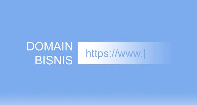 Pentingnya Nama Domain untuk Bisnis