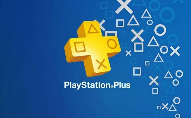 إشاعة: تسريب قائمة ألعاب شهر أكتوبر لمشتركي خدمة PlayStation Plus