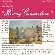 https://zamrockorg.blogspot.com/2019/02/ngozi-family-heavy-connection.html