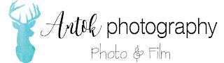 antok photography