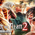 Attack on Titan 2 RepaCk DowNLoaD