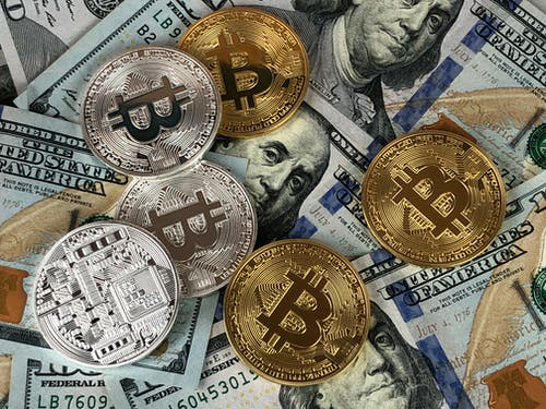 Should Bitcoin Replace Money of Central Banks?