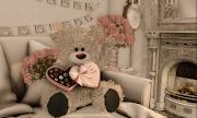 Valentine's Day Ideas...
