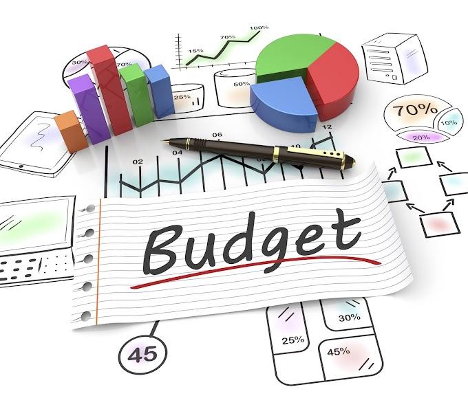 Оценка за салдото по Консолидираната фискална програма