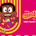[News] Cartoon Network traz experiência digital inédita para Corrida Cartoon 2020