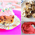 20 Desserts You Can Make In Under 20 Minutes