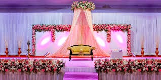 Ilyas Decoration Work Ilyasdecorationwork