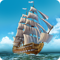 Tempest Pirate Action RPG Unlimited Money MOD APK