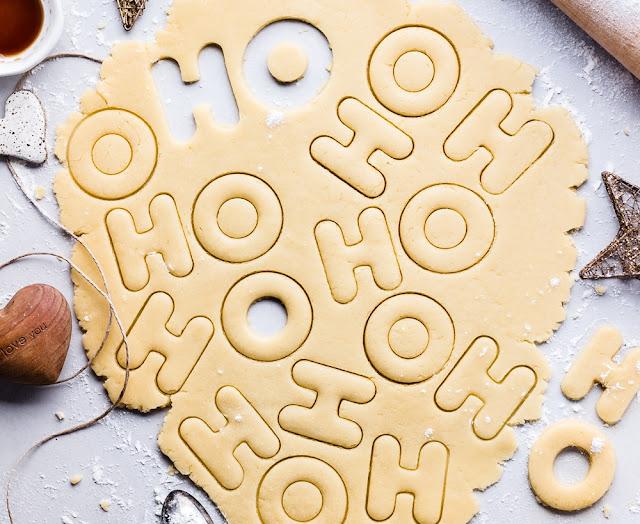 Como fazer sobremesas criativas e fáceis para ceia de natal