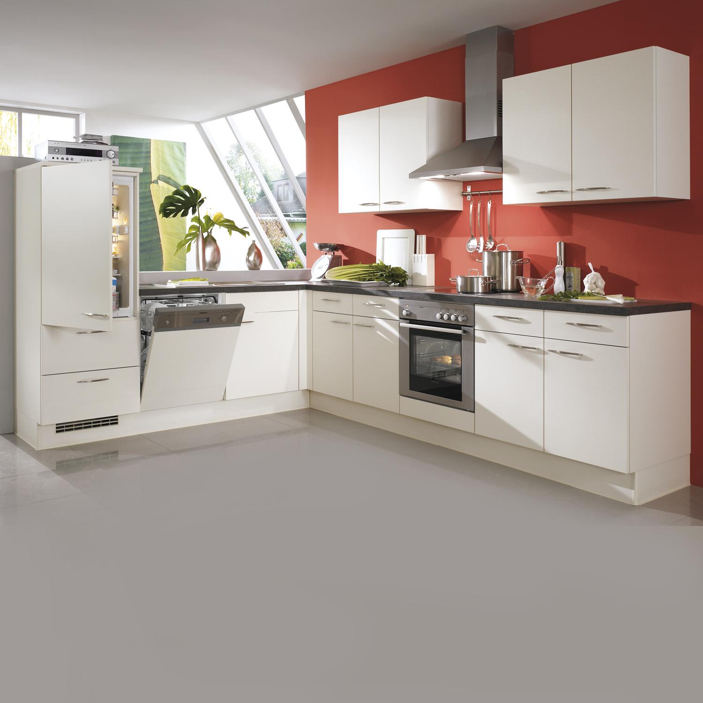 küchen aktuell verkaufsoffener sonntag berlin - Home Creation