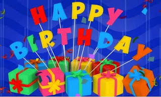 Happy Birthday Song Free Download Mp4, Happy Birthday Video, Happy Birthday Video Song Download Mp4, Happy Birthday Video Song Free Download, Happy Birthday Video Song Free Download Mp4,