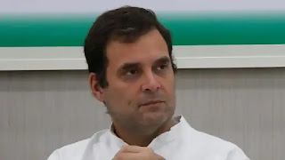 government-not-interested-to-finist-farmer-protest-rahul-gandhi