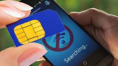 Cara-Memperbaiki-Kartu-SIM-Error-Di-Android