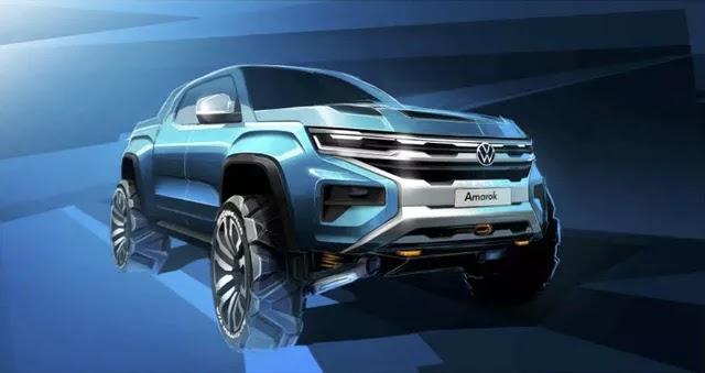 Toyota Fortuner có thể thêm đối thủ mới, khả năng được nhập về Việt Nam từ Thái Lan