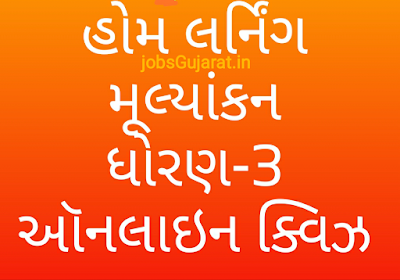 https://imp.rojgarupdates.in/2020/07/std-8-home-learning-daily-mulyankan-test.html