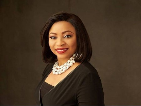 Billionaire Businesswoman Alakija: My staff defrauded me millions