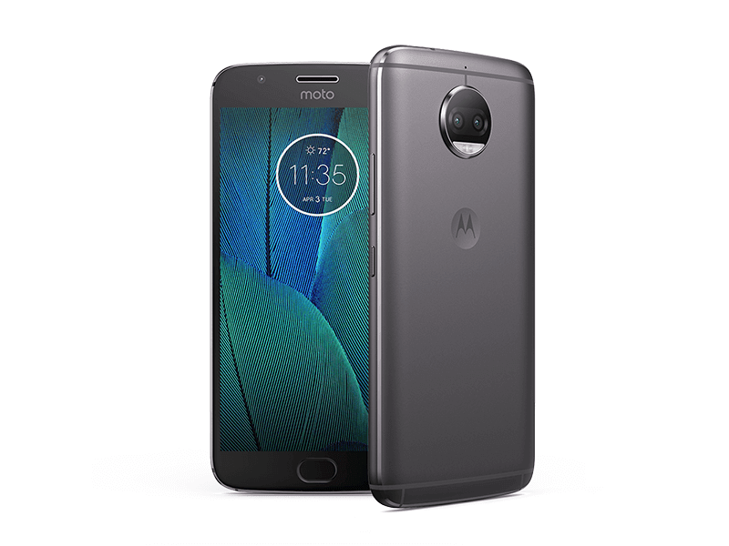 moto-g5s-plus Motorola Moto G5S Plus With Snapdragon 625 Now Official In The Philippines For PHP 14999! Technology
