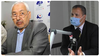 عبد اللطيف المكي :المناضل راشد الغنوشي يستطيع تقديم الإضافة لتونس وللأمة العربية والإسلامية و لكن حان الوقت قانونيا وسياسيا و منطقيا ليُغيّر دوره و يستقيل