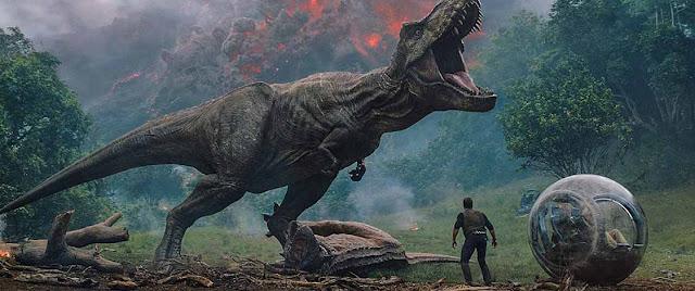 أفلام-الحديقة-الجوراسية-Jurassic-Park