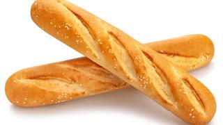 ،  تحضير خبز السعودي، تحضير الخبز اللبناني،تحضير الخبز السوري،تحضير الخبز ام وليد،تحضير حلقة الخبز والحبوب،تحضير درس الخبز والحبوب،تحضير خبز ام وليد في دار،تحضير خبز الأرز والذرة لمرضى سوء الامتصاص او السيلياك،تحضير خبز همبرجر،تحضير خبز هندي،طريقة تحضير خبز همبرجر،طريقة تحضير خبز همبرغر،طريقة تحضير خبز هندي،تحضير الخبز مغربي،تحضير خبز محشي،تحضير خبز مبسس تونسي،تحضير خبز مغربي،تحضير خبز معمر،تحضير خبز مطلوع،تحضير خبز لافاش،تحضير خبز الدار لام وليد،اسرع طريقة لتحضير الخبز،اسهل طريقة لتحضير الخبز،وصفات لتحضير الخبز،طريقة ناجحة لتحضير الخبز،فرن تحضير الخبز،اسهل طريقة لتحضير الخبز المغربي،تحضير خبز كوشة،تحضير خبز كامل،كيفية تحضير الخبز،تحضير خبز قمح،تحضير عجينة الخبز اللبناني،تحضير عجينة الخبز الصاج،تحضير خبز طاكوس،تحضير خبز طاجين،تحضير خبز شعير،تحضير خبز شاورما ام وليد،تحضير خبز شحمة