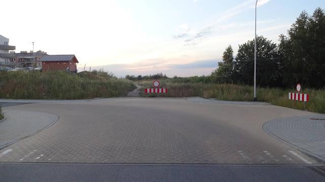 Mieszkańcy wciąż czekają na ważny łącznik dla południowej części Gdańska. Połączenie Niepołomickiej i Łuczniczej to kluczowa inwestycja dla najmłodszej dzielnicy Gdańska. - Więcej »
