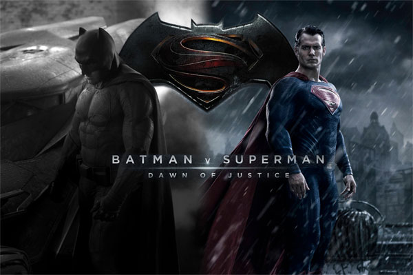 batman v superman adaletin safagi full hd