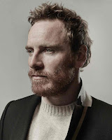 http://alienexplorations.blogspot.co.uk/2012/10/michael-fassbender.html