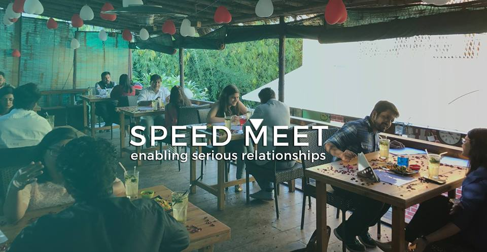 Indian speed dating dallas