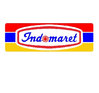 Promo Indomaret