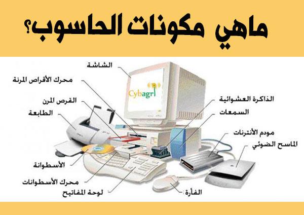 حاسب,حاسب مكتبي,تجميع,تجميعات,تجميعة,pc,cpu,ram,gpu,motherboard,ssd,hdd,power supplyمكونات الحاسوب للاطفال، مكونات الحاسوب الاساسية ووظائفها، مكونات الحاسوب pdf، مكونات الحاسوب الداخلية والخارجية، مكونات الحاسوب يوتيوب، مكونات الحاسوب ووظائفها pdf، مكونات الحاسوب ودورها، مكونات الحاسوب ويكيبيديا، مكونات الحاسوب وفوائده،