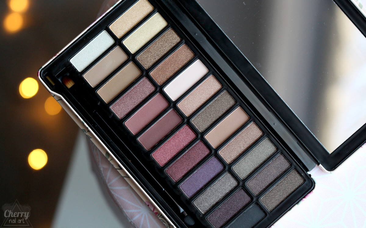 palette-fards-idc-color-make-up-naked-nude
