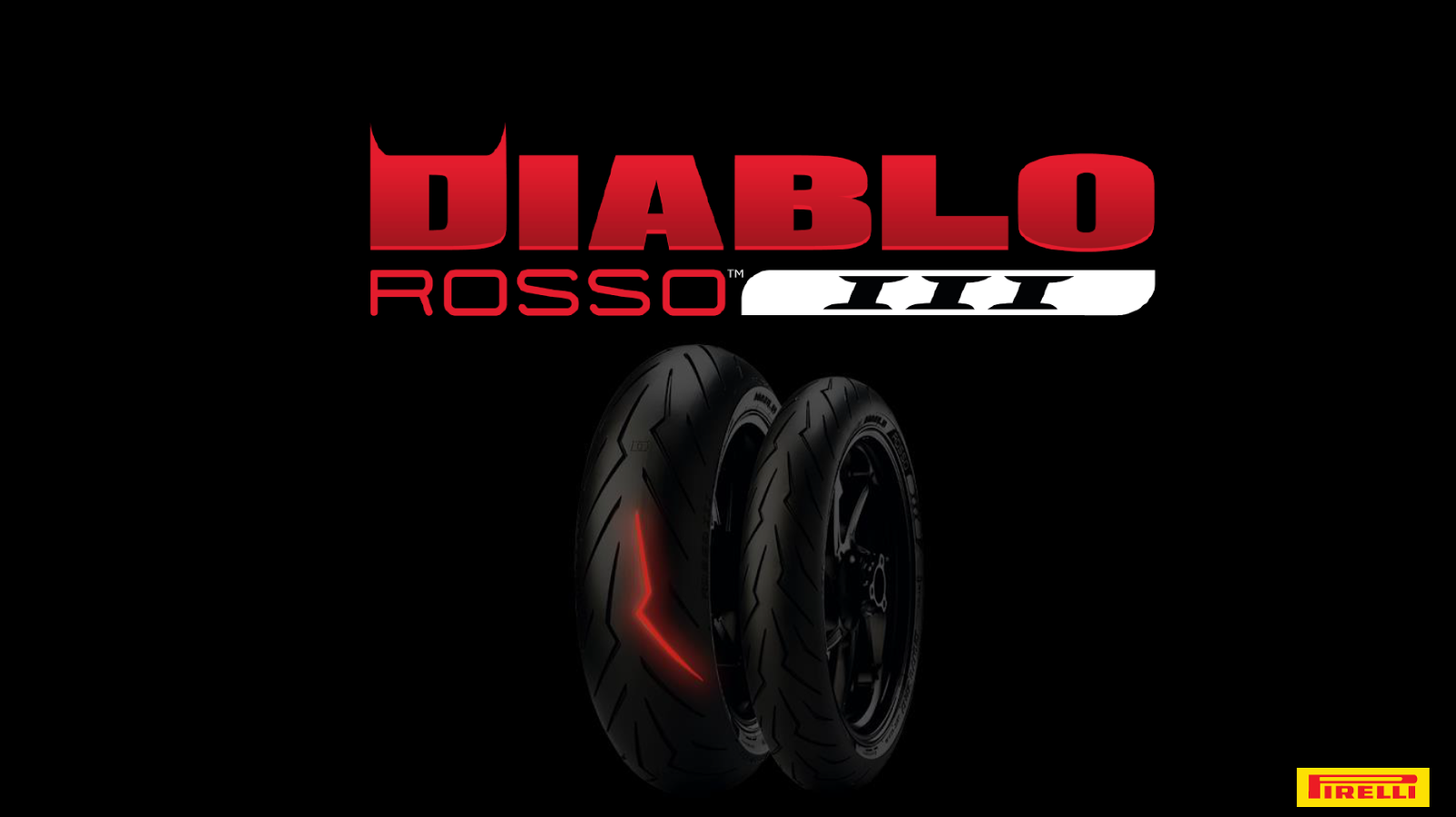 vaune phan pirelli blown away by the bmw s1000rr fitted on with diablo rosso iii at my first. Black Bedroom Furniture Sets. Home Design Ideas