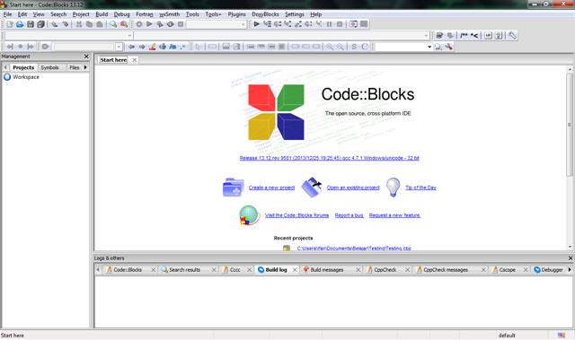 code blocks 13.12