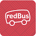 RedBus App Loot : Get Rs.200 on Sign up + Refer & Earn Rs.200 on Each Referral (Free Bus Ticket)