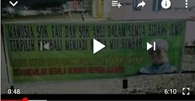 Kejadian di Bukittinggi, Ketua MUI Sumbar Buya Gusrizal Gazahar Diteror OTK!
