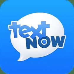 TextNow: Free Texting & Calling App v6.26.0.1 Premium APK is Here !
