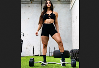 So, why should women lift weights in the first place? (Part 2)